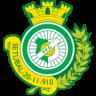 Vitória FC